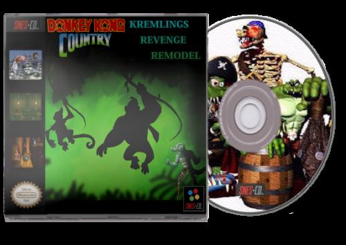 DKC - Kremlings Revenge Remodel (MSU-1).png