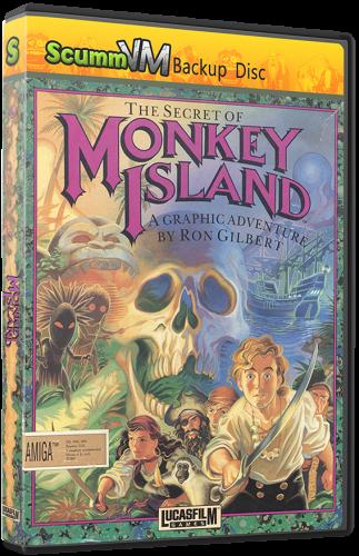 monkey island1 copy.png