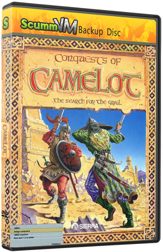 conquest of camelot and the search for the grail copy.png