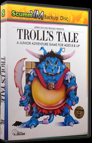 troll's tale copy.png