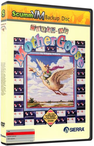 mixed-up mother goose 1990  copy.png