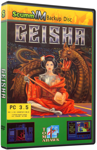 geisha copy.png