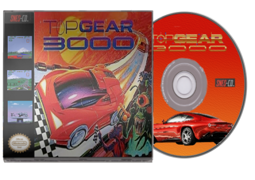 Top Gear 3000 (MSU-1).png