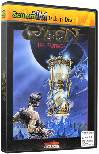 Ween_ The Prophecy copy.png
