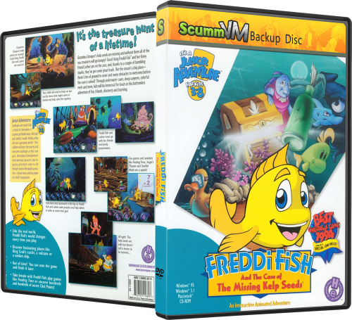 Freddi Fish and the Case of the Missing Kelp Seeds copy.png