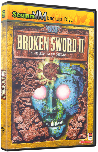brokensword2 the smoking mirror copy.png