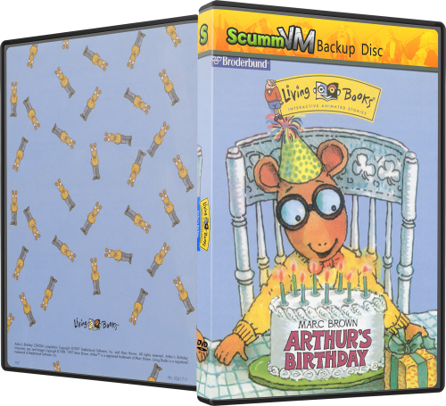 living_book's_Arthur's_Birthday_copy.png