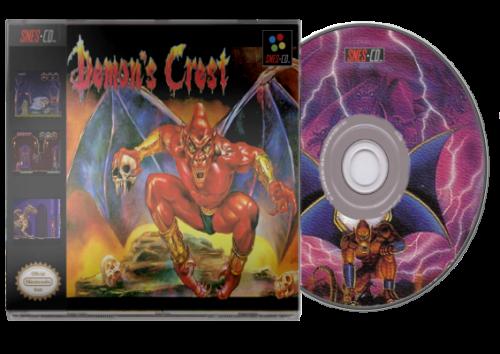 Demons Crest (MSU-1).png