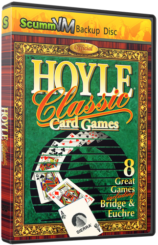Hoyle classic card games copy.png