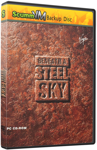 Beneath a steel sky copy.png