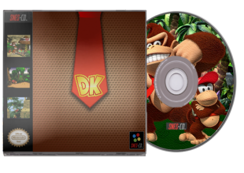 Donkey Kong Country Cool (MSU-1).png