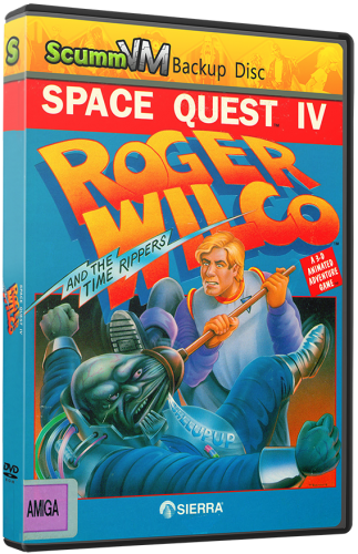 space quest4 copy.png