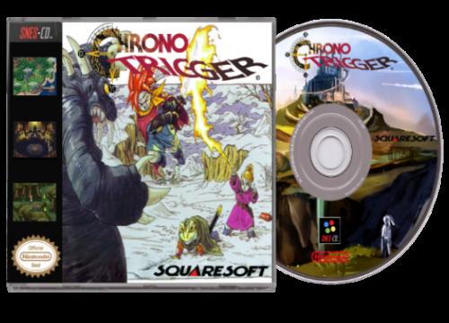 Chrono Trigger (MSU-1).png
