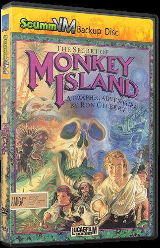 monkey island11 copy.png