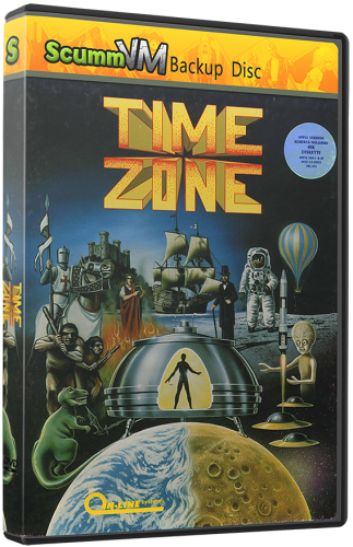 hi-res adventure 5 Time Zone copy.png