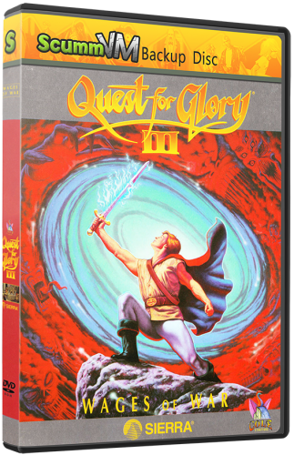 quest for glory 3 copy.png