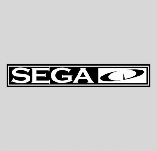 Sega CD.jpg