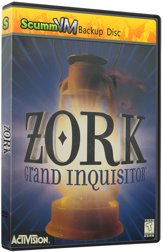Zork grand inquisitor copy.png