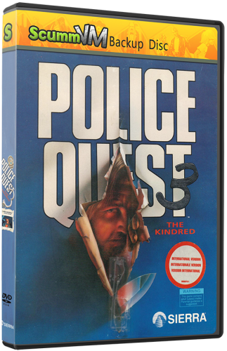 police quest3 copy.png