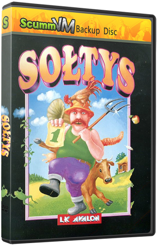 soltys copy.png