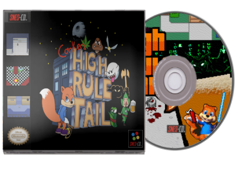 Conkers High Rule Tale (MSU-1).png