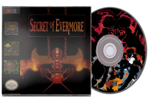 Secret of Evermore (MSU-1).png