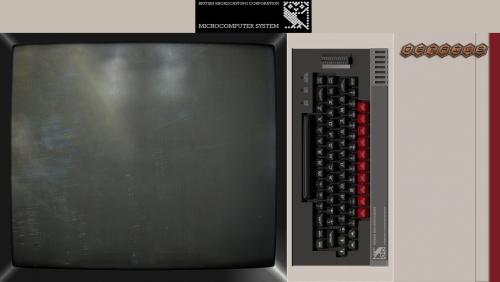 1523712176_BBCMicroComputer.thumb.png.551d5ef3e4c039435cf60085a8d04ee0.png