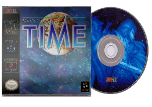 Illusion of Time (MSU-1).png