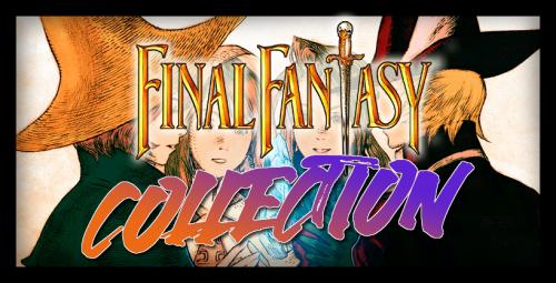 Final Fantasy Playlist-2.png