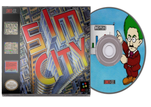 SimCity (MSU-1).png