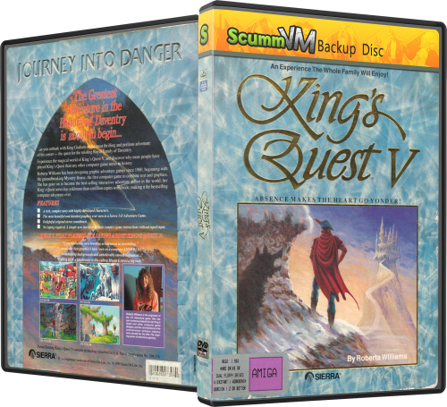 king's_quest_V__copy.png