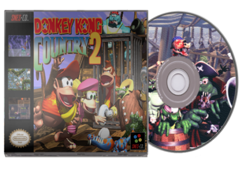 Donkey Kong Country 2 - Diddys Kong Quest (MSU-1).png