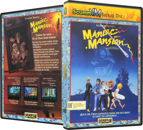 maniac mansion1 wback  copy.png