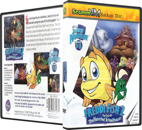 Freddi Fish 2 The Case of the Haunted Schoolhouse copy.png