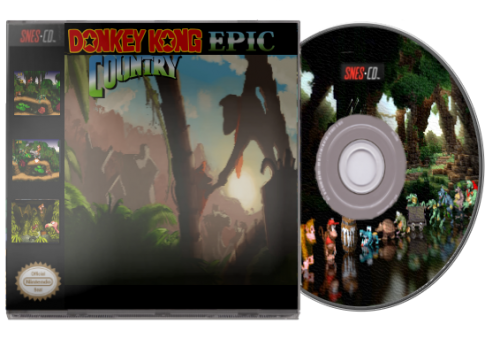 Donkey Kong Country Epic (MSU-1).png