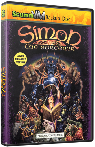 simon the sorcerer copy.png