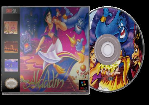 Aladdin (MSU-1).png