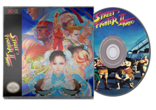 streetfighter II turbo (MSU-1).png