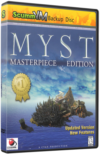 myst masterpiece copy.png