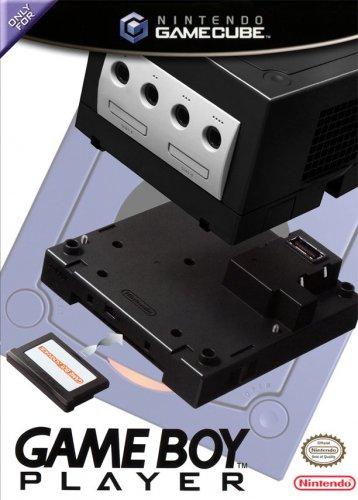 Game Boy Player-01.jpg