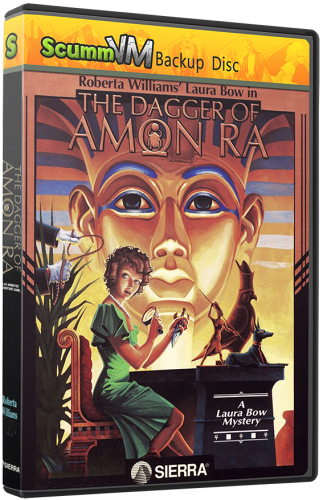 dagger of amon ra copy.png
