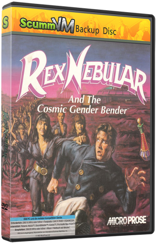 Rex Nebular and the Cosmic Gender Bender copy.png
