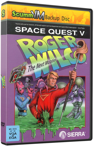 space quest5 copy.png
