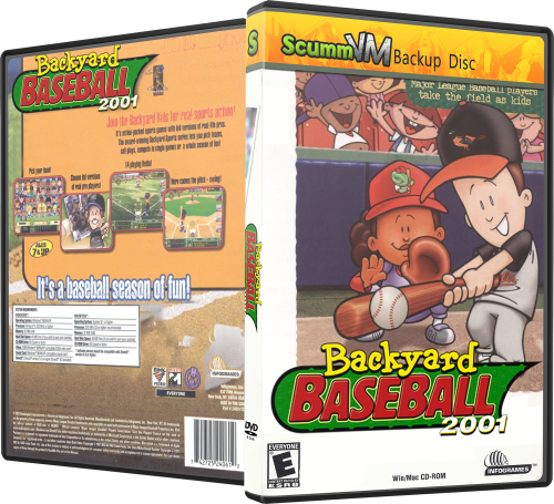 backyard baseball 2001 copy.png