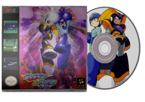 Rockman and Forte (MSU-1).png
