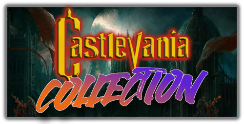 Castlevania Playlist.png