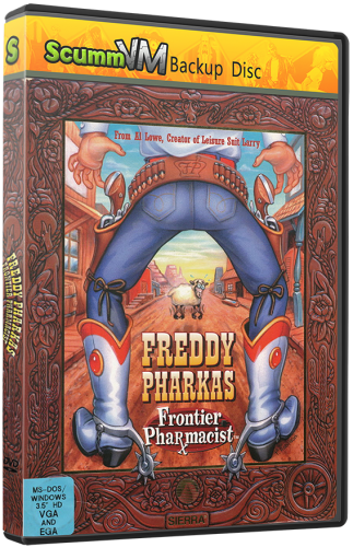 Freddy Pharkas_ Frontier Pharmacist copy.png