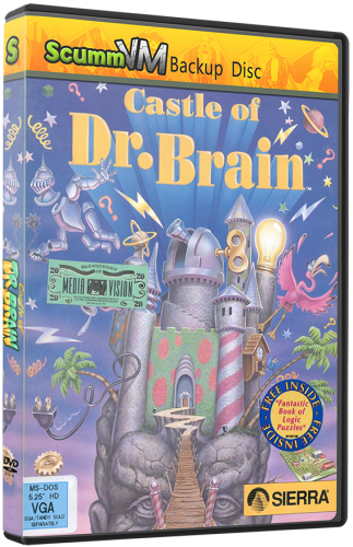 castle of dr brain copy.png