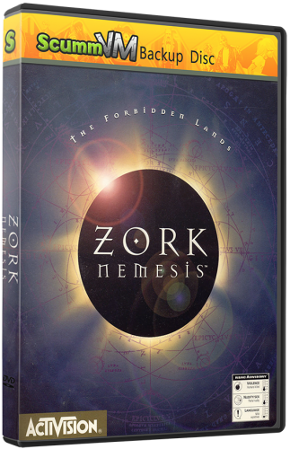 Zork Nemesis_ The Forbidden Lands copy.png