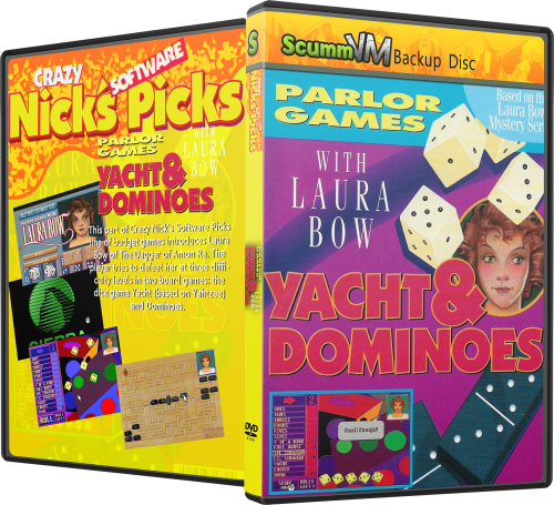 Crazy Nick's Software Picks parlor games with lauro bow yacht n dominoes copy.png